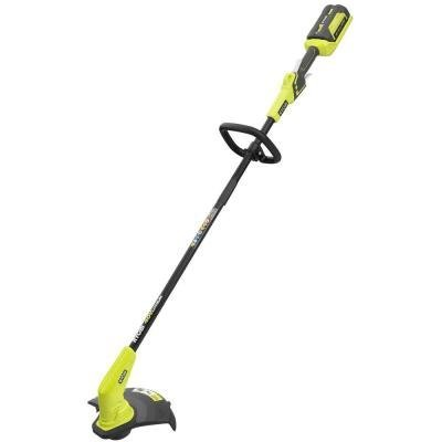 Ryobi RY40204 2018 Model (Battery and Charger Not Included)