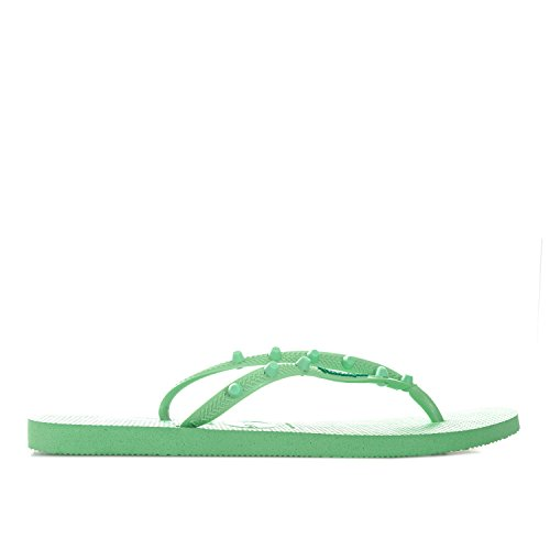 Tongs Havaianas Slim Slim Tongs Candy Tongs Candy Candy Havaianas Havaianas Slim EUOqnxxgA