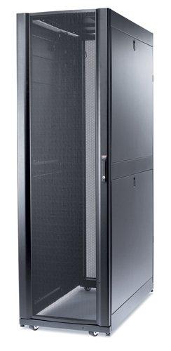 American Power Conversion (APC) - AR3300 - APC NetShelter SX Enclosure from APC SALES & SERVICE CORP