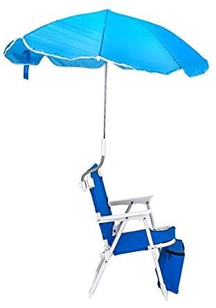 Amazon.com: Sorbus sillas de camping, marco plegable y bolsa ...