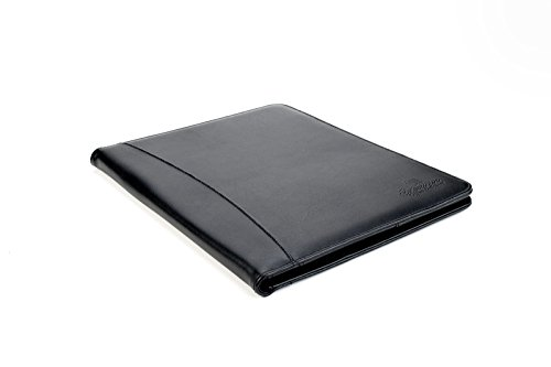 Professional Business Padfolio Portfolio Organizer Folder