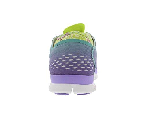 Nike Kvinders Tiempo Genio Fg Fodboldstøvler Lys Creme / Hyper Blodrød / Sort BjlFtButu