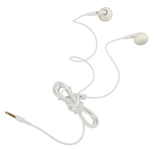 OEM Motorola SJYN0725A Star Wars Earbud Headset with for sale  Delivered anywhere in USA