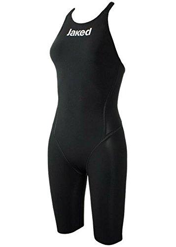 Jaked J07 Shark Knee Suit イギリスサイズ28   B07C4RK6DR