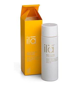 Ila Skin Care - 3
