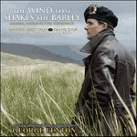 The Wind That Shakes the Barley, limited-edition CD