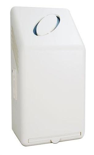RGF Guardian Air Plug-In PIP-16 Air Purification System (Guardian Air Reme compare prices)