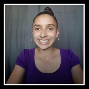 Christine Pinto