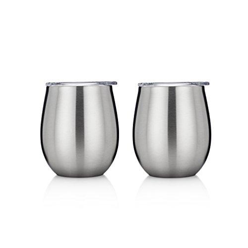 8 Ounce Cocktail Glass - 5