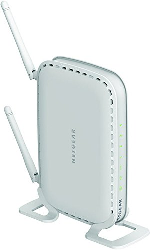 Best Wifi router in India 2019 (Review, Price Updated)