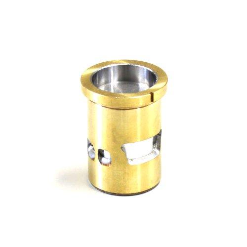 Kyosho Piston & Cylinder Set for KE25 Engine ()