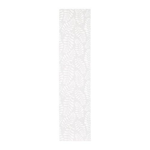 Ikea Yrla 24x118