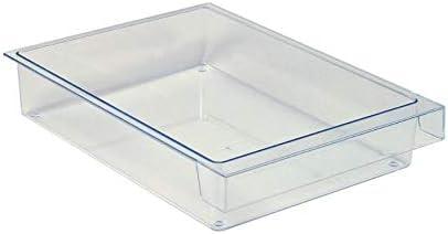 Cajón para frigorífico pequeño 213 x 57 x 300 mm Bosch 00447513 ...