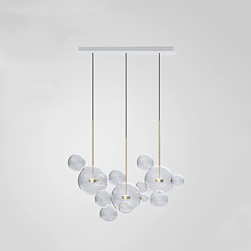 50S Style Pendant Lights in US - 5