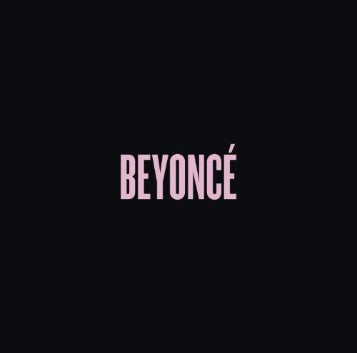 Beyoncé [Explicit]