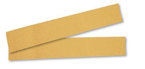 Mirka 23-663-220 Bulldog Sandpaper Sheets, Gold Review