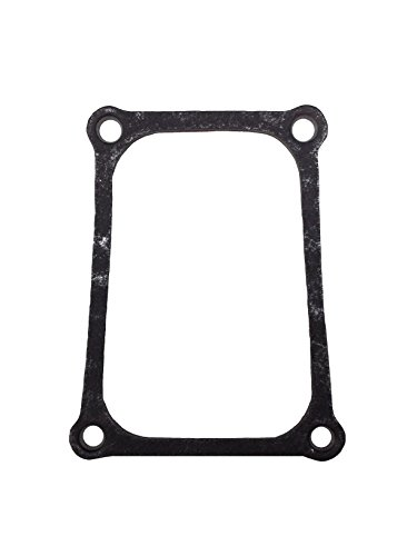 Generac GASKET VALVE COVER 220 product image