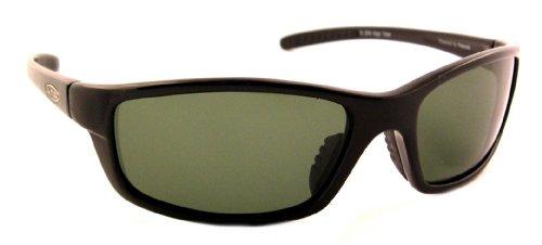 Sea Striker 256 High Tider Polarized Sunglasses