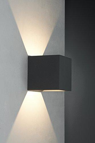 Indirect Led Office Lighting - 6