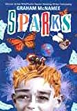 Sparks, Graham McNamee, 044041847X