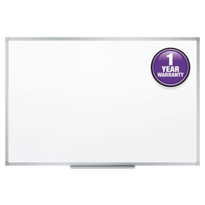 Mead Classic Whiteboard,