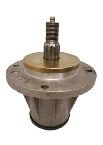 Lumix GC Spindle For Husqvarna LZ 6127 6130 7227 7230 YTH 2348 Lawn Mower Tractors