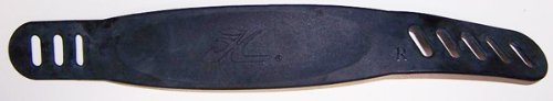 Hobie - Pedal Strap Replacement Right - 81226001