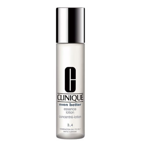 Buy clinique skin type 3