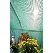 Shade Kit Sunlight Exposure Multi Line Greenhouse Snap Grow Smart Lock Connector
