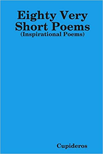 Buy Eighty Very Short Poems Book Online at Low Prices in India