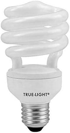 Lampe Velo LED Puissantes Bicyclette Imperm/éable Feu Avant de v/élo /à 7 Modes et feu arri/ère /à 5 Modes pour Cyclysme VTT VTC WINDFIRE /Éclairage V/élo Super Brillant 1500 Lumen