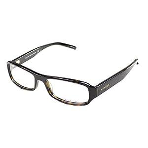 Tommy Hilfiger Unisex 'TH 1019 KVX' Eyeglasses Plastic 51mm 51 mm