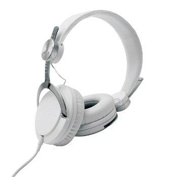 WeSC Bass Headphones