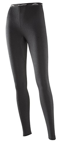 ColdPruf Womens Basic Layer Bottom