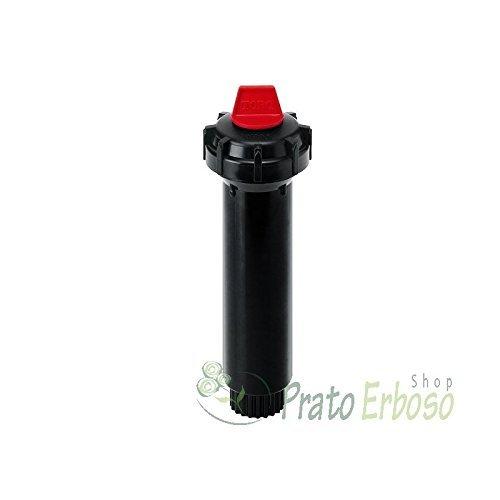 Toro 570Z Sprinkler Body 3