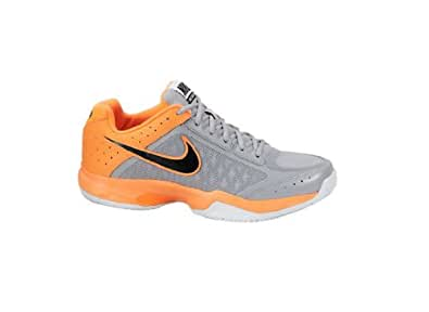 Nike Air MAX 90 CMFT PRM Tape, Zapatillas de Tenis para Hombre