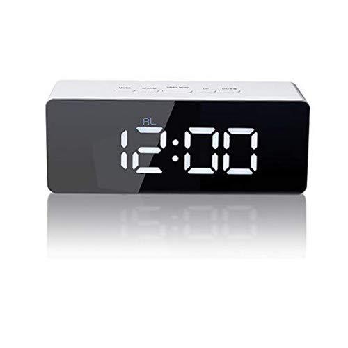 electric alarm - 8