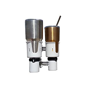 Pole Holders For Boats