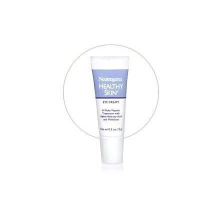 Neutrogena Healthy Skin Cream Ounce product image