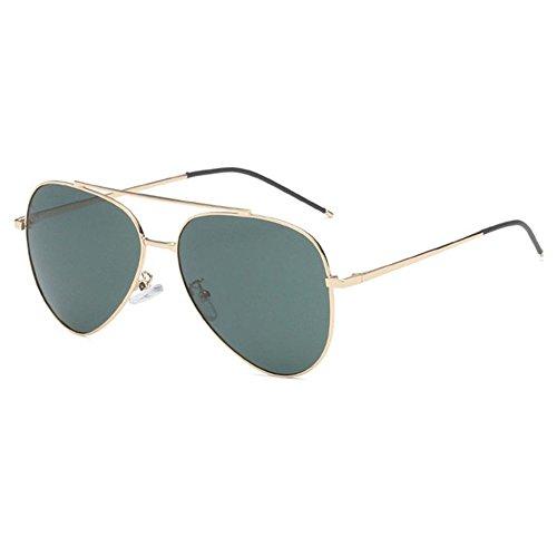 Gafas de de Gafas Sol creativos Sol de polarizadas Axiba Controlador de Hombre Regalos D Rana Eq5CS01