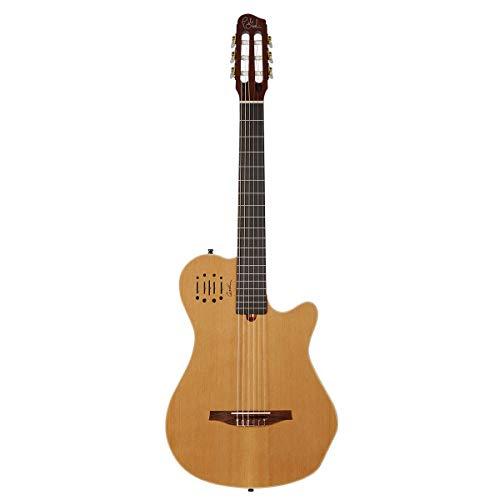 Guitars Steel-string Acoustics