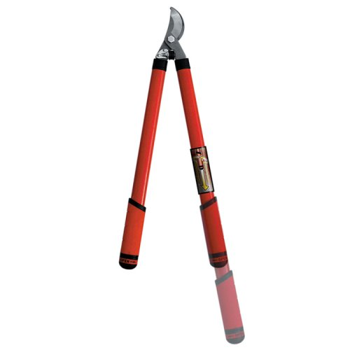 Bond Manufacturing 8338 1-1/2-Inch Telescopic Bypass Lopper