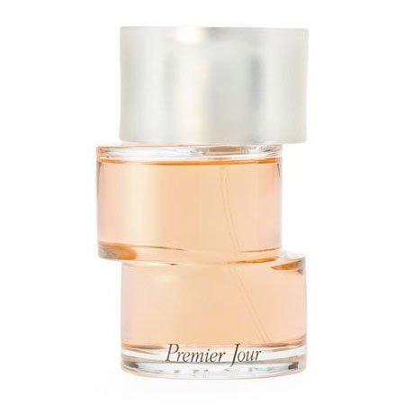 Premier Jour FOR WOMEN by Nina Ricci - 0.30 oz EDP Spray Refill - Edp Spray Refill