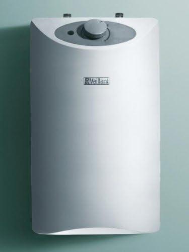 5l Vaillant Warmwasserspeicher VEN 5//5 U Classic 230V E18 2KW