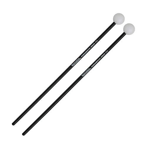 Innovative Percussion Fundamental Series F12 Mallets