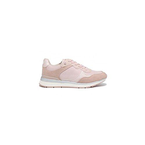 Benavente 111979 Nude Femme 111979 Chaussures Benavente rY4dwqx4Z