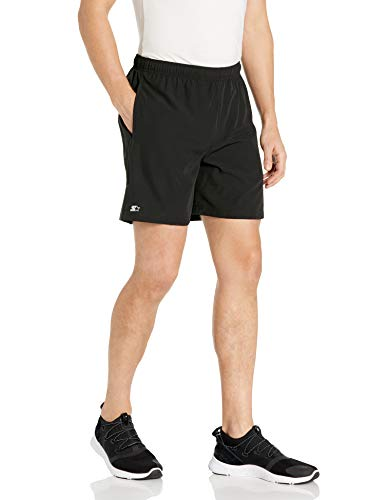 Starter Men's 7 Loose-Fit