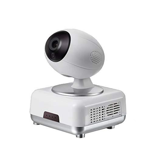 HS-ZM-02 Monitor de bebé, Instrumento de Seguridad para ...