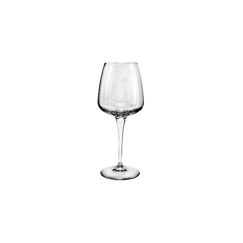 Bormioli Rocco 4910Q003 Aurum 17-1/2 Oz Red Wine Glass - 12 / CS by Steelite