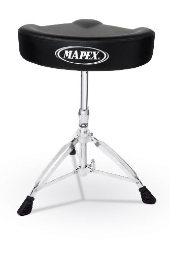 Mapex Drum Throne - 3